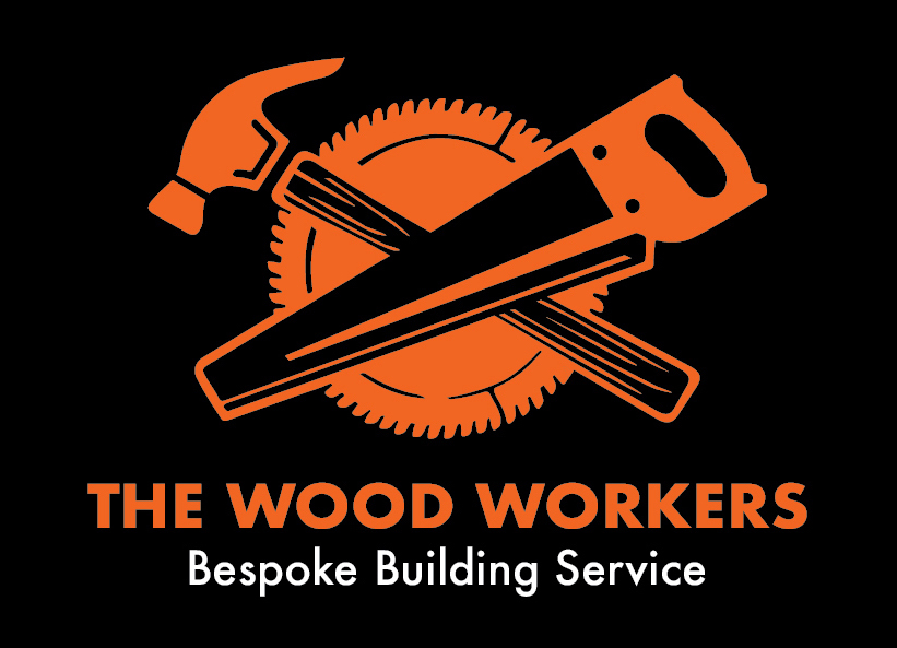 The Wood Workers Bespoke Building Services is now hiring experienced tradesman